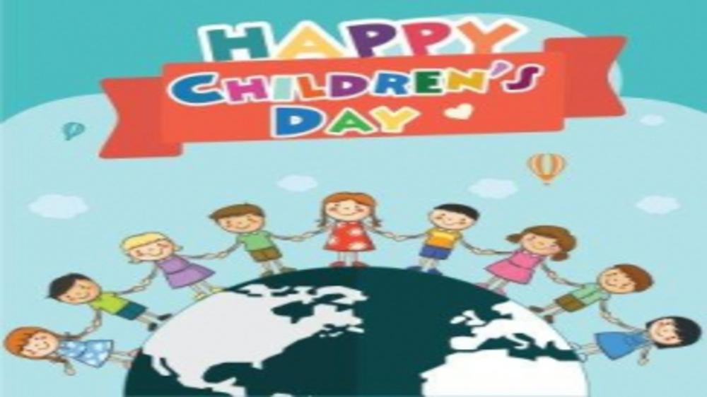 Put the Child Back in Children! Top 8 Events for Kids in Hyderabad this Childrens Day