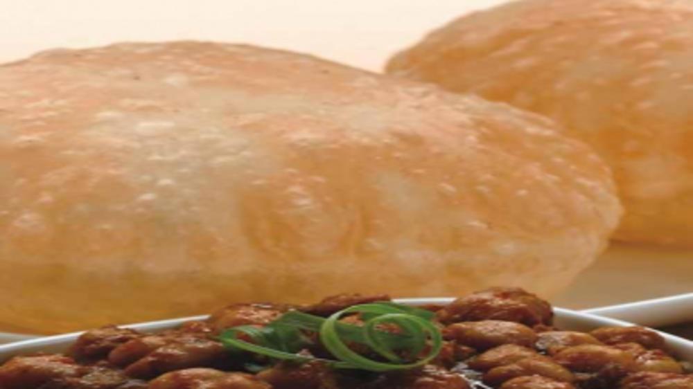 Singapore With Kids Vegetarian Food Indian Cuisine Random Parenting Topic Random Null