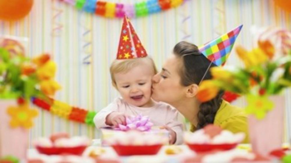 My kiddo's birthday...and wait a sec... mine too!!!