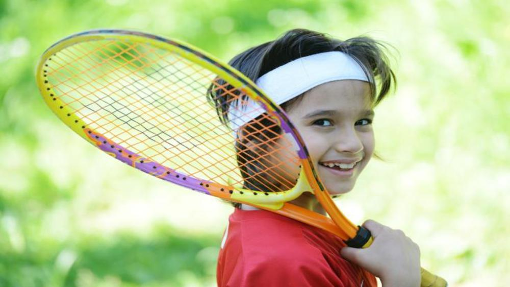 Get an ACE up your sleeve! Best Places to Learn Tennis in Mumbai