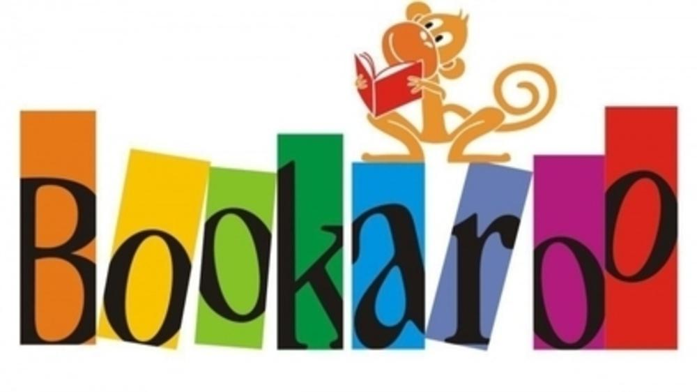 Bookaroo 2015 For 12 To 14 Year Olds - Schedule, Tips And Description Of Events