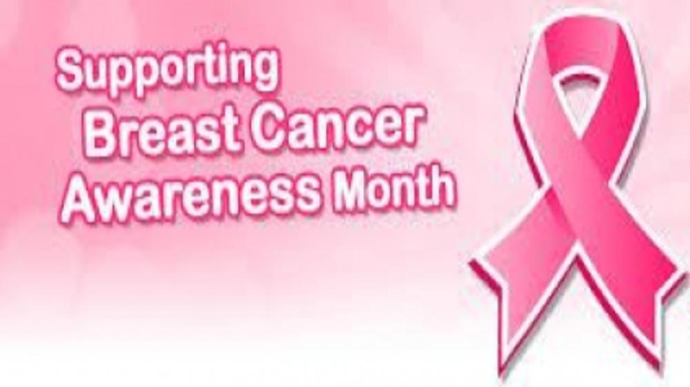 Top 10 tips for every mom to prevent Breast Cancer