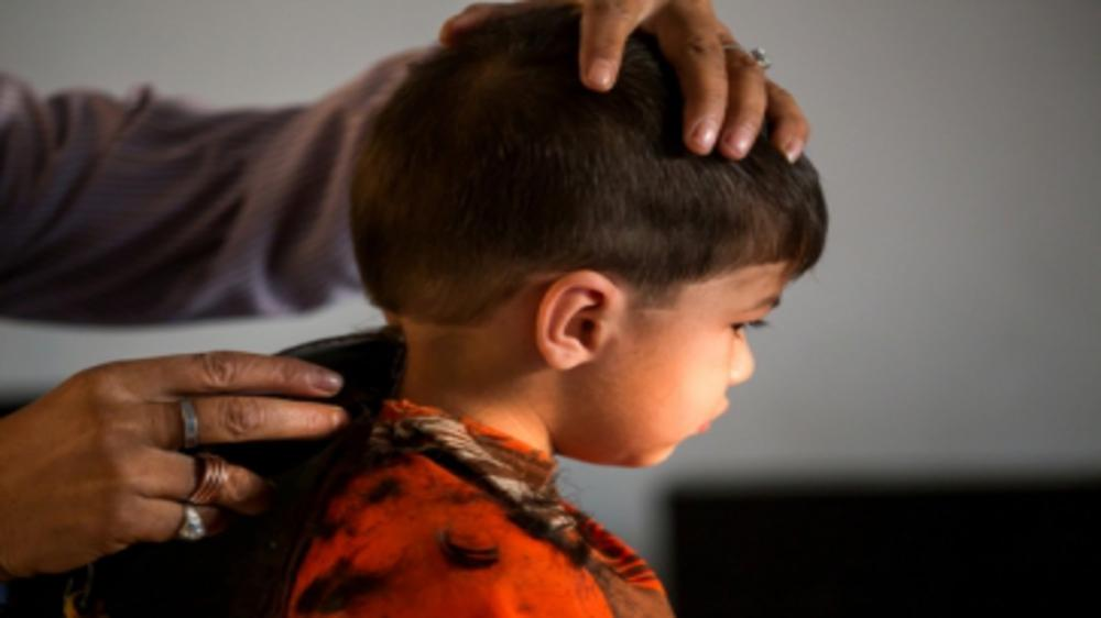 Here Is Our Curated List Of Best Salons For Kids In Pune Check