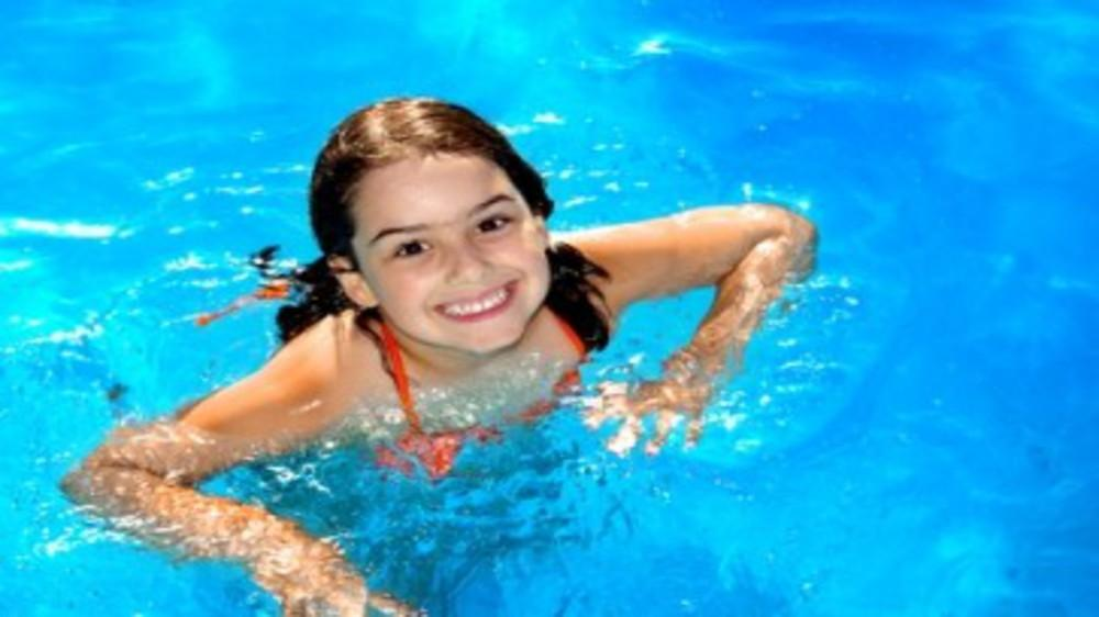 Which is best place to learn swimming in Chennai? - Quora