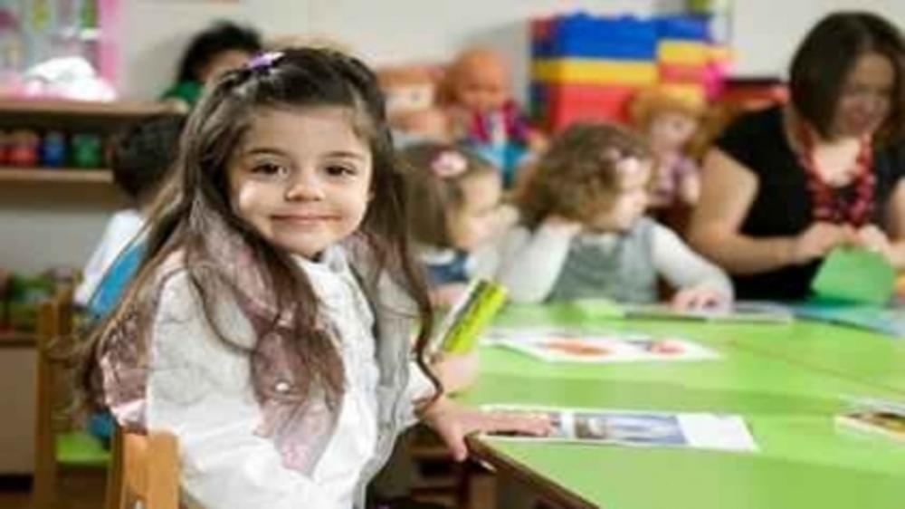 6 Tips To Help Parents Pick The Best Preschool For Their Child