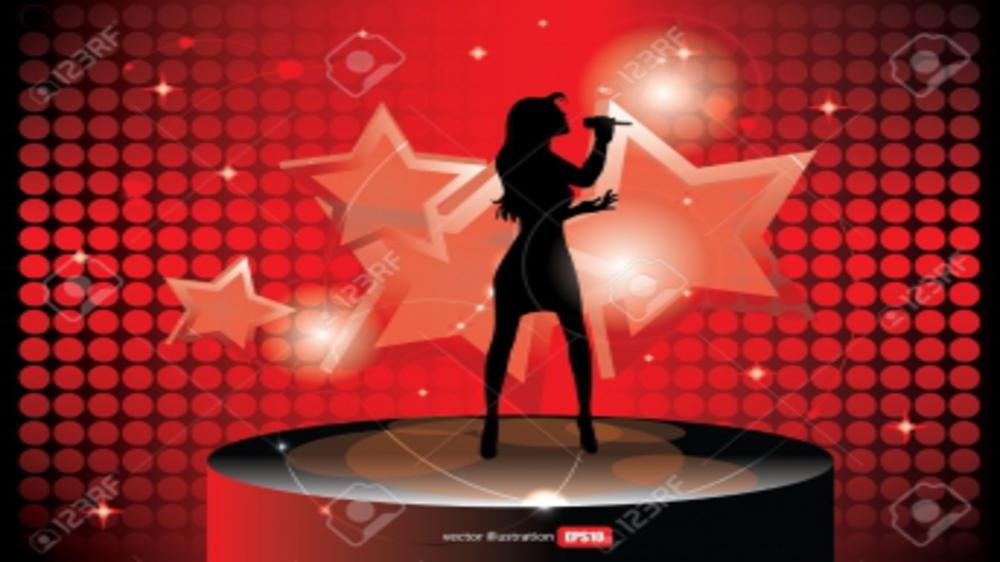 Who wants to be the next Young Singing Star?
