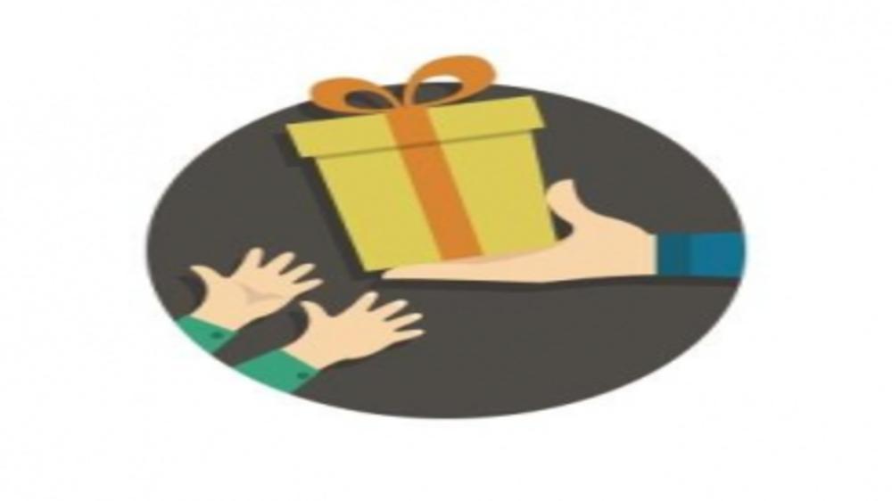 Simplified Diwali Gifting 2015- Thanks to Amazon!!