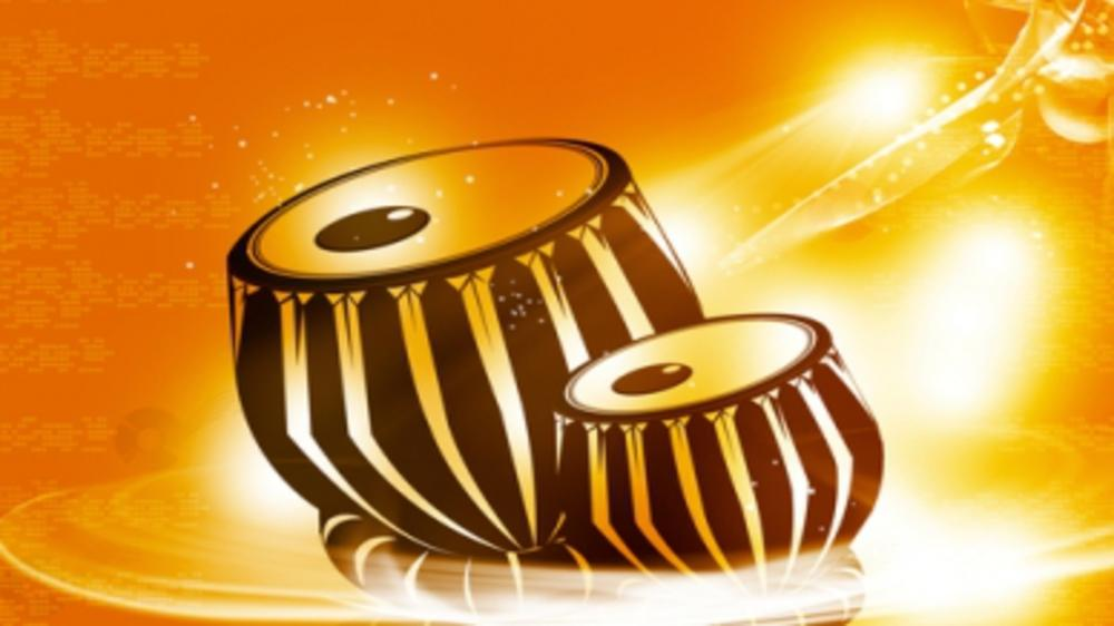 Tablas, Sitars And Flutes! Best Places To Learn Indian Classical Instruments In Delhi NCR