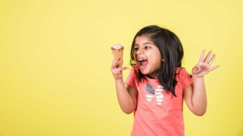 10 Good Habit for your Kids