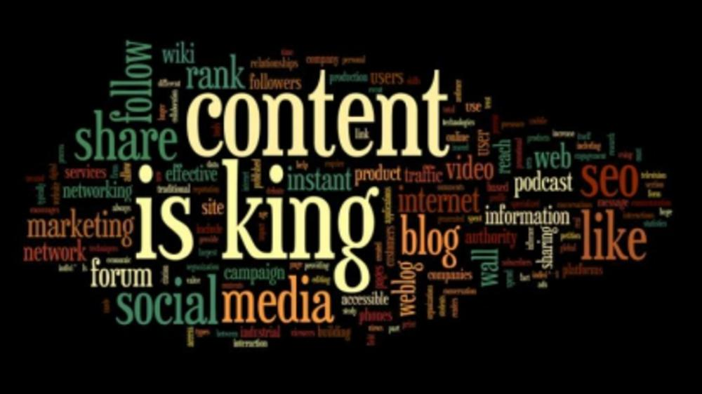 How To Get Your Blog Post Featured On Our Facebook Page?