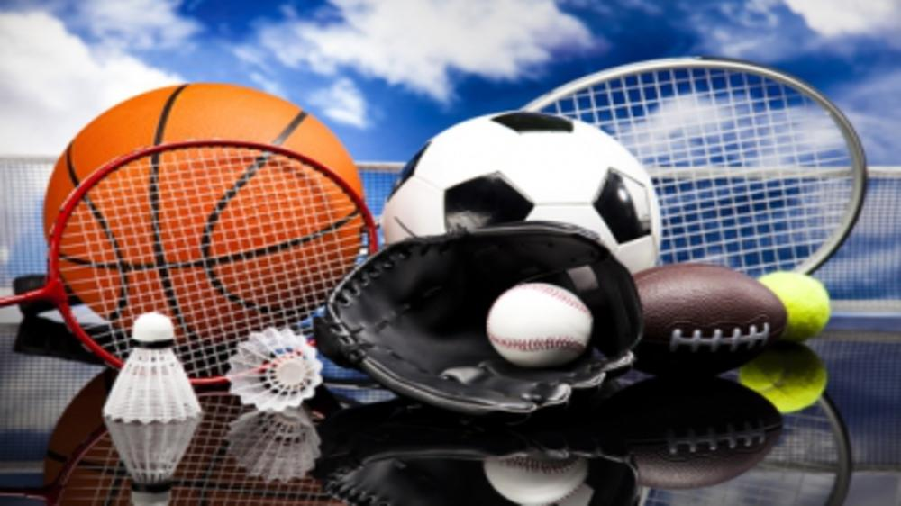 Bats, Balls And Helmets! Best Places In Kolkata To Buy Sports Gear