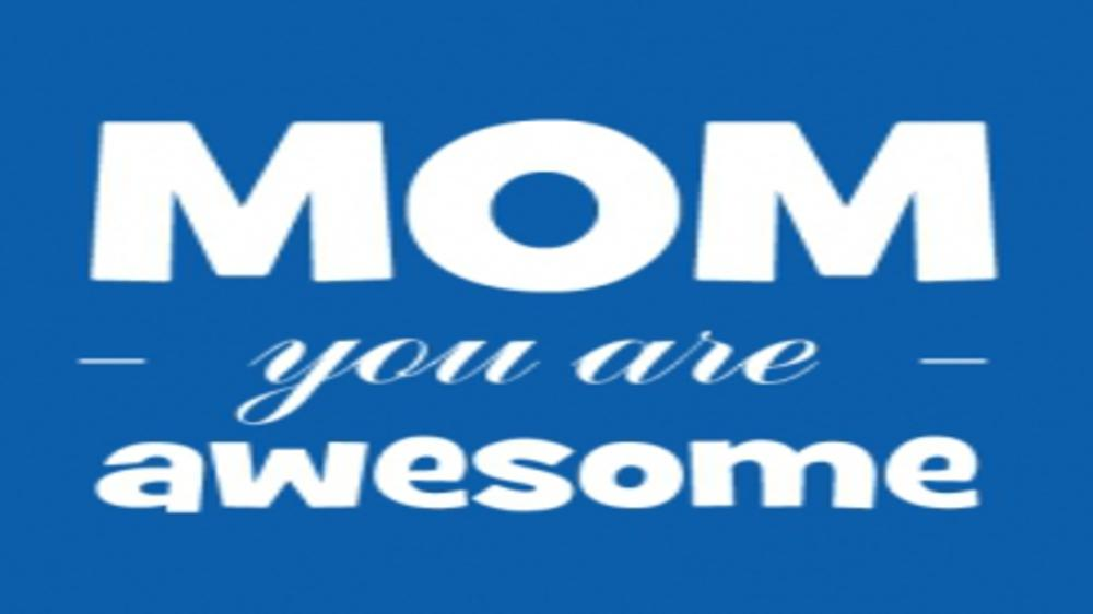 5 Best Habits of Awesome Moms