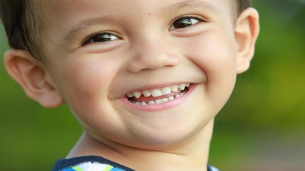 Dental Health and A Child's Development – Are They Related?