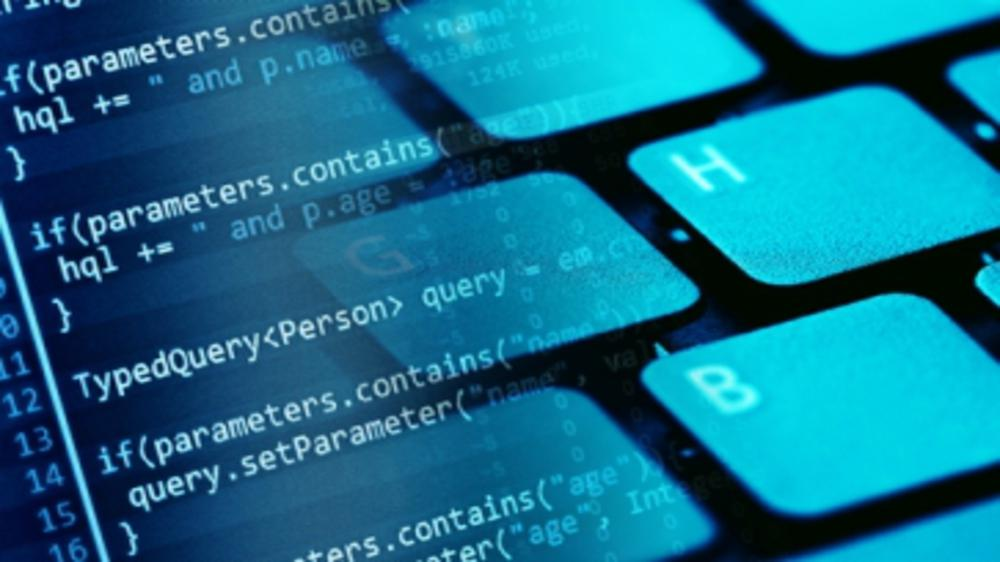 C is for CODING! Best Coding classes in Hyderabad