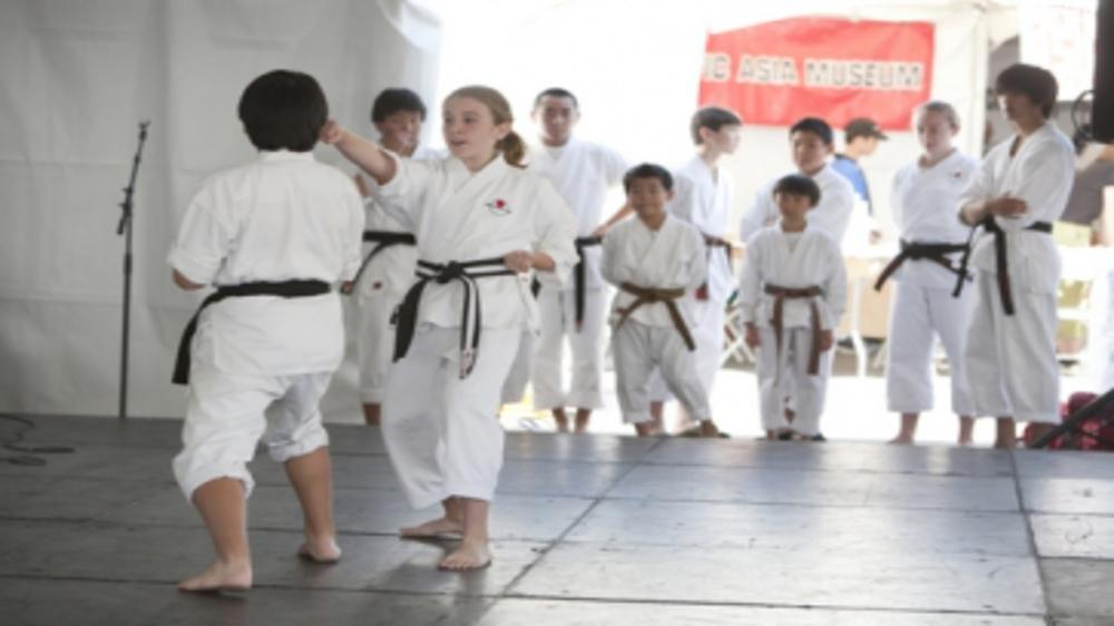 Best Classes To Learn Martial Arts In Bangalore Mycity4kids