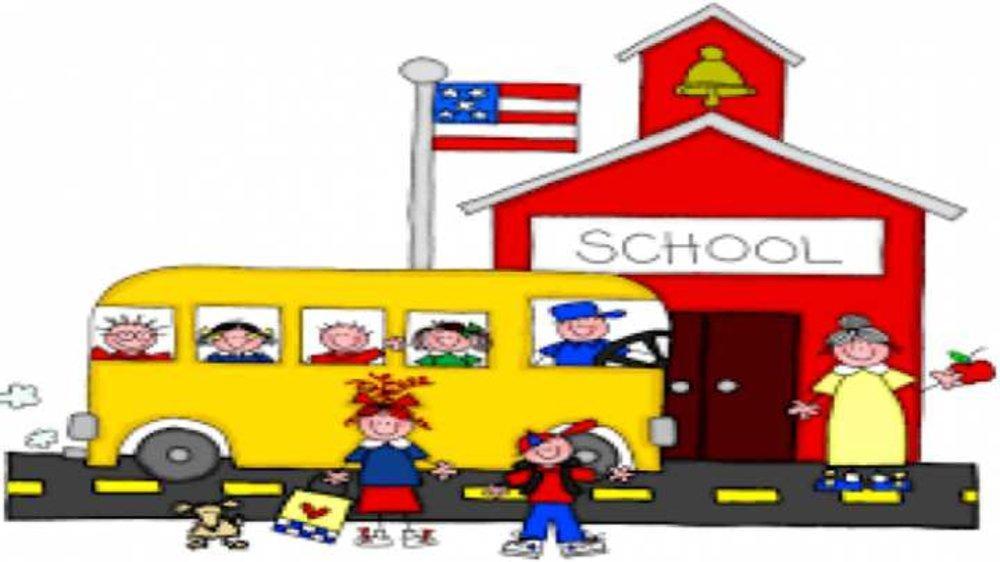 Traditional schooling Vs Homeschooling Vs Unschooling