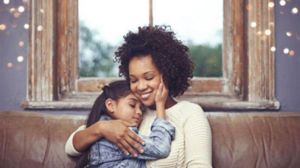 Overcoming Mommy Guilt!
