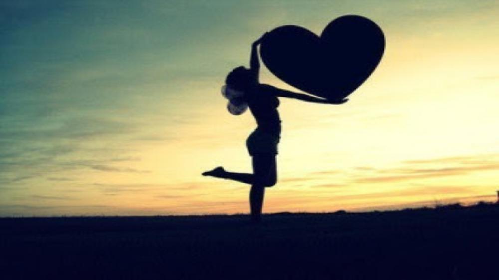 When possessiveness supersede Love