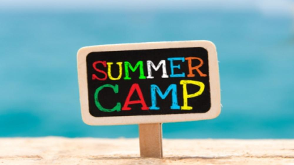Boredom Begone! Best Summer Camps in Mumbai