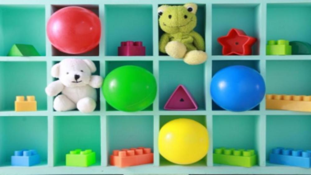 Toy Story! Best Toy Stores in Bangalore