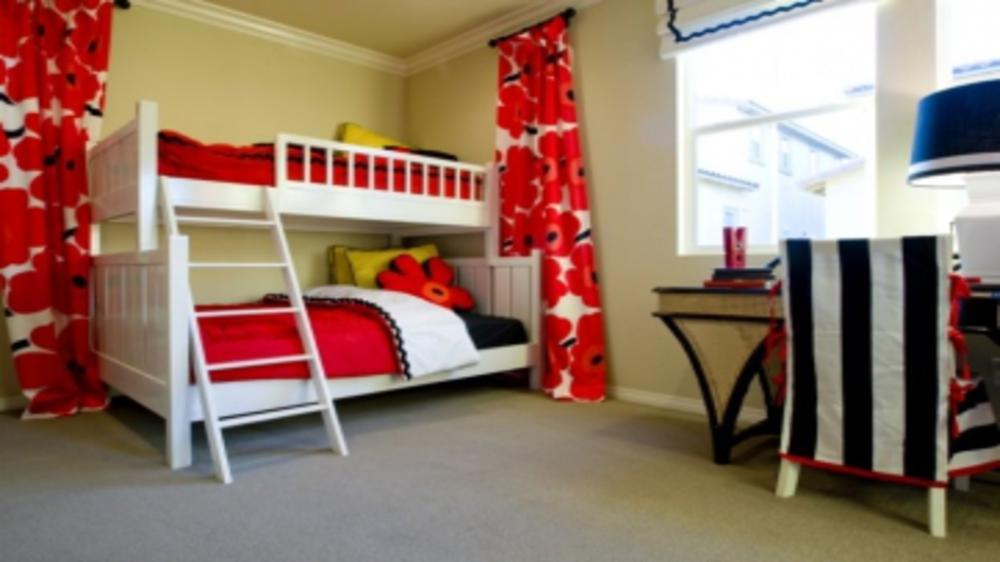 Amazing Kids Room Decoration Ideas