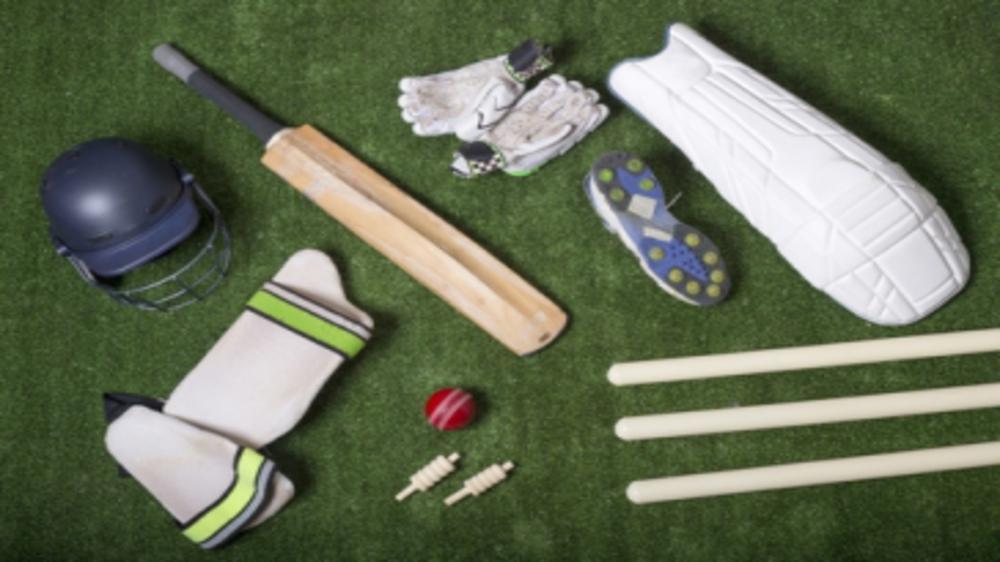 It's A SIX! Best Cricket Academies In Bangalore