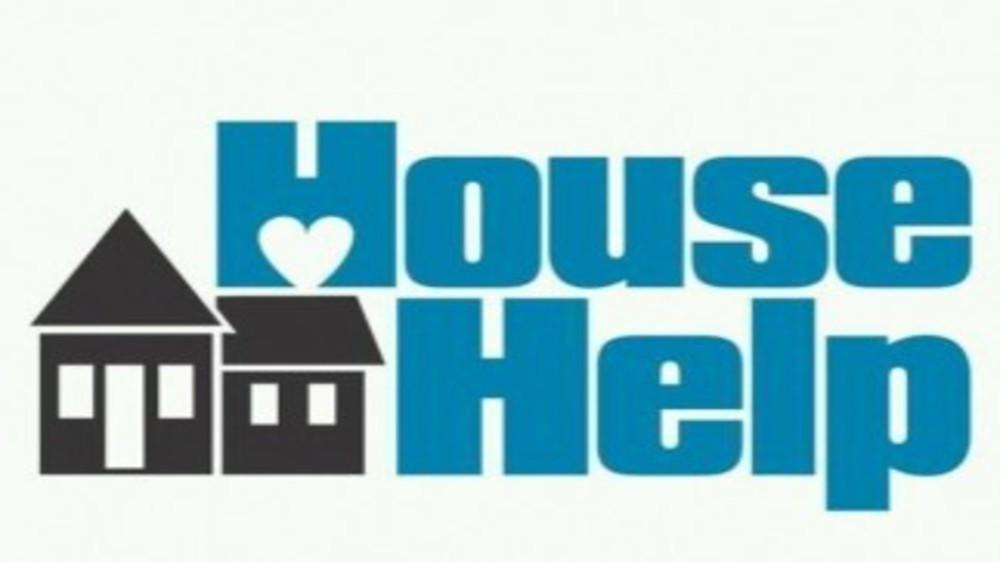 TOP 5 THINGS  CHILDREN SHOULD KNOW/DO WITH HOUSE-HELP