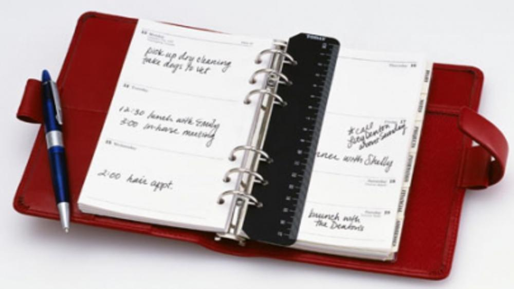 Diary of a witty mom