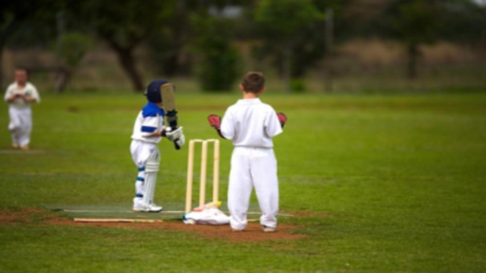 It's A SIX! Best Cricket Academies In Kolkata