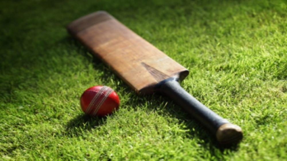 It's A SIX! Best Cricket Academies In Ahmedabad
