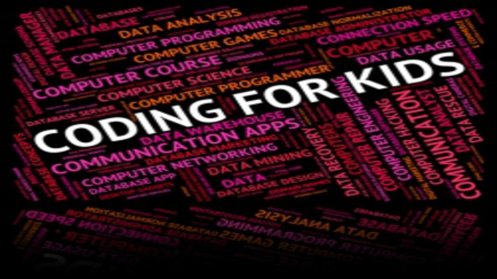 Best Coding Classes in Mumbai | mycity4kids