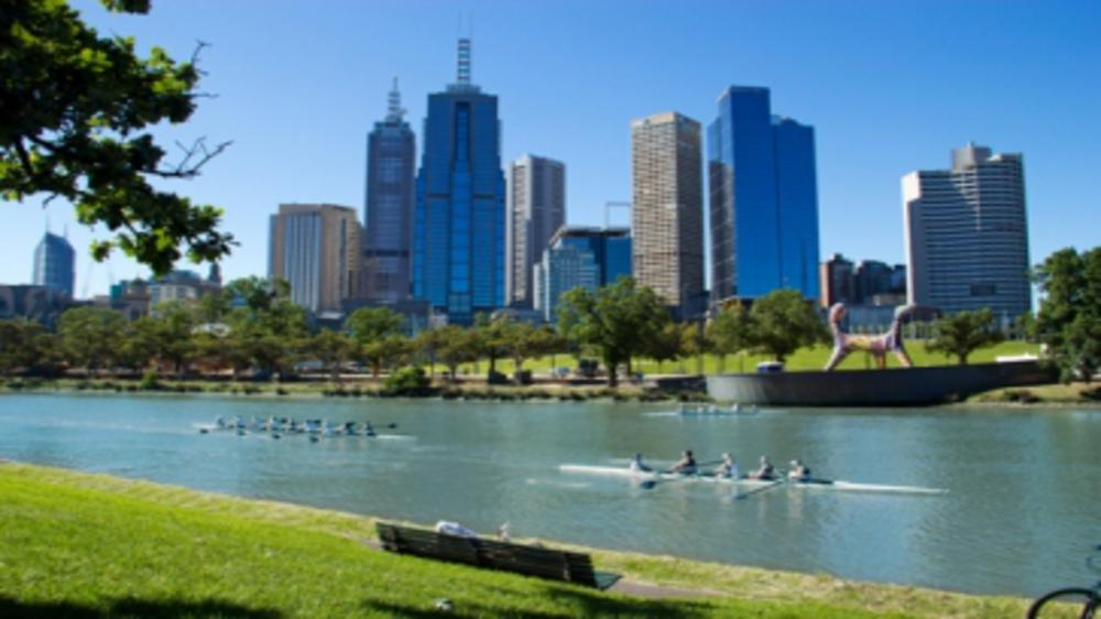 15 Places You Must Take Your Kids To In Melbourne!