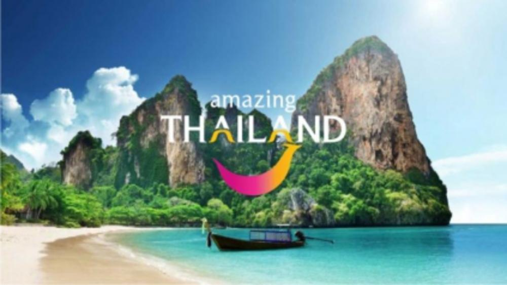 Thailand – sex, massages and more...
