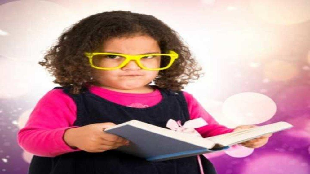 Sending toddler to school: Right age, Right School