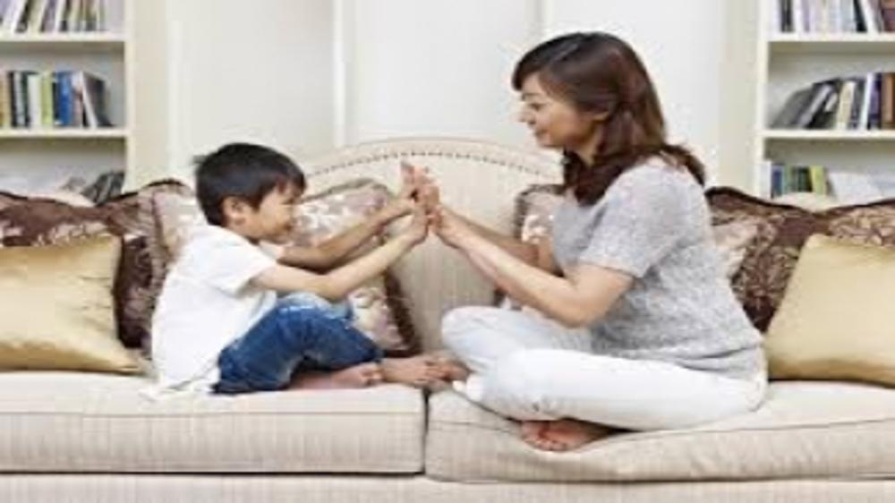5 must read tips for upbringing Single Kids