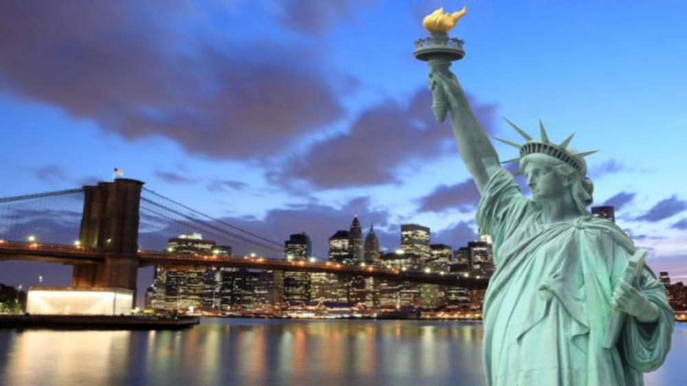 Destination NYC! 10 Fun & Affordable Things to do with Your Kids