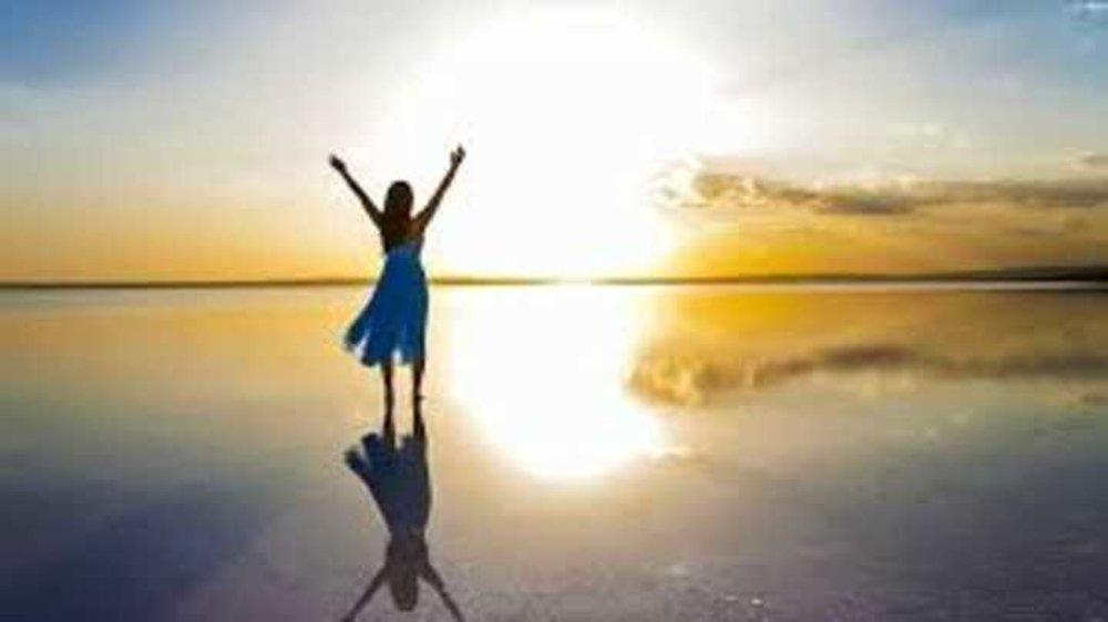 Happiness is By Choice not By Chance (An Anonymous Strong Woman Shares Her Story)