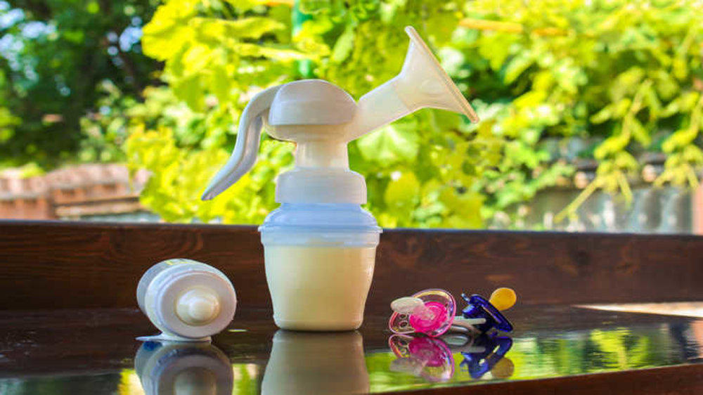 Breast Pumps - All You Need To Know