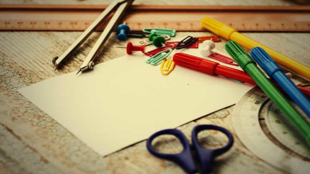 Best Art Craft Quilling Supply Stores In Hyderabad Top