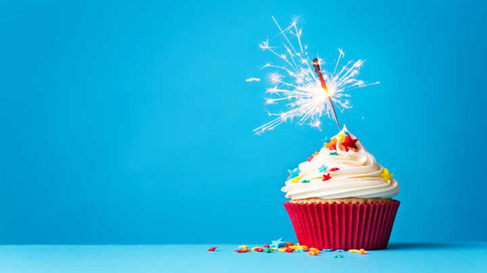Happy Birthday mycity4kids!