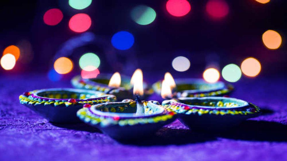 Best Diwali Décor Stores in Mumbai