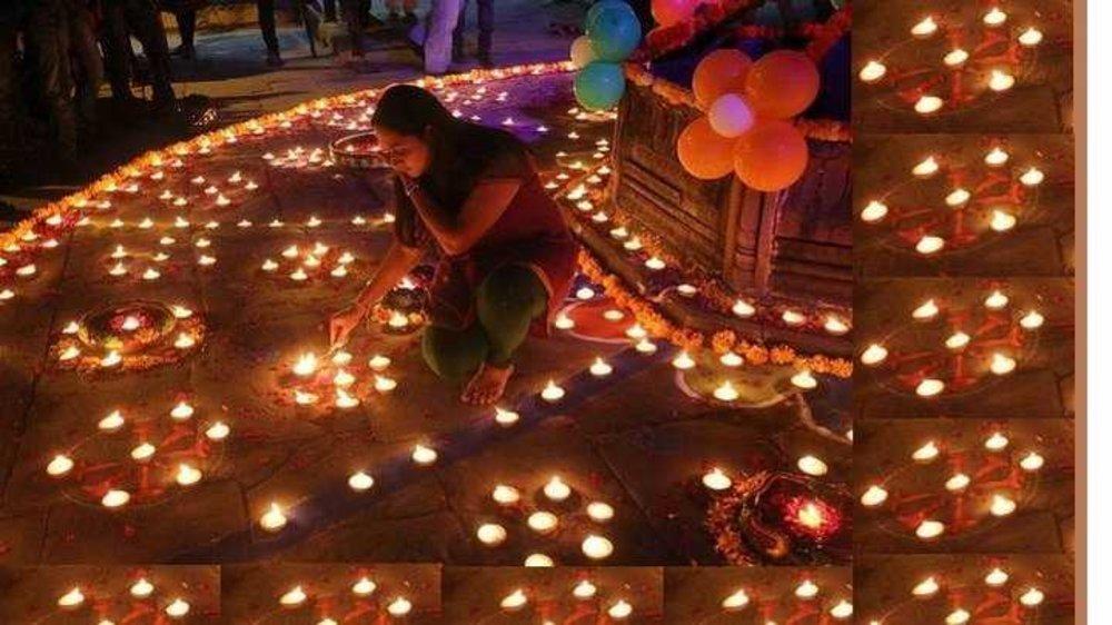 Why I hated Diwali in my childhood..