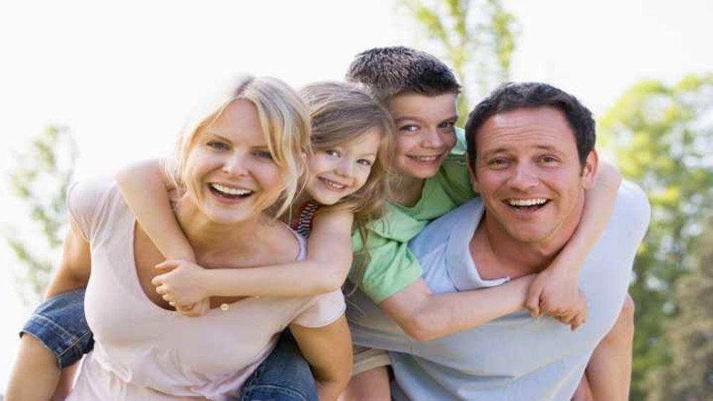 ASSURANCE, must for kids for their well being