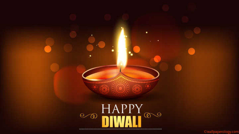 Powerful ways of celebrating Diwali