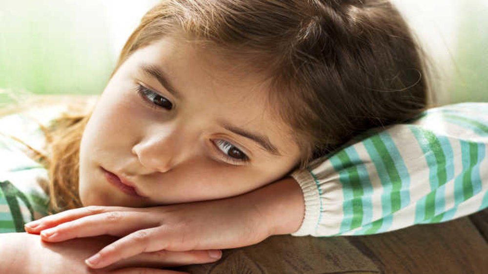 Does Your Child Have Dyslexia? Symptoms And Treatment