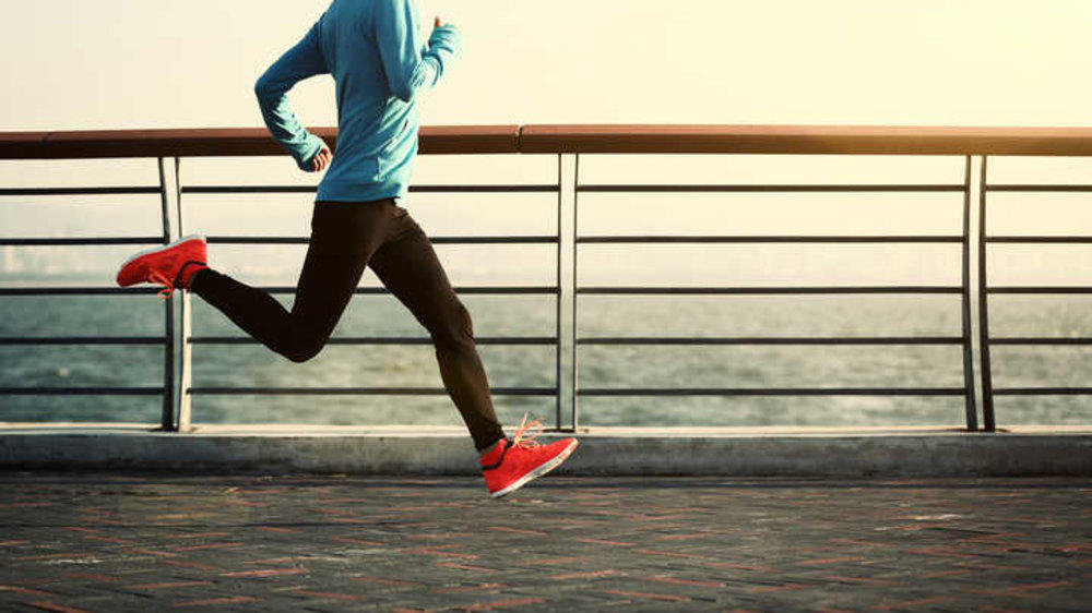 Fitness mantra should be part and parcel of daily routine