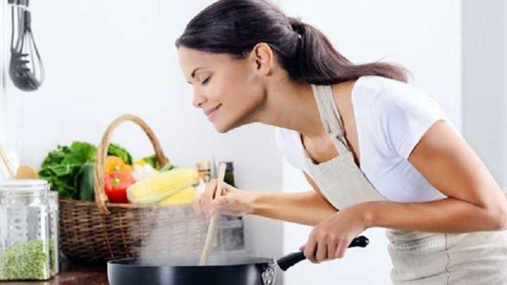 Healthy and Easy Breakfast Recipes for Working Mothers - By Bhawna Lohia