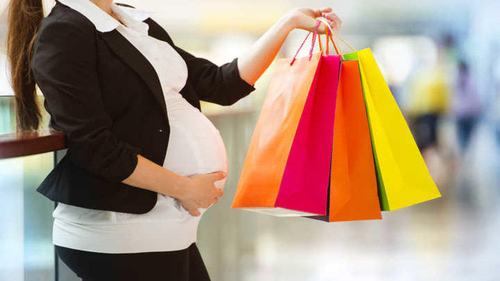 f50219c1683 Best Stores in Chennai to Buy Maternity Wear