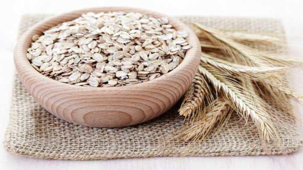 Oats A Natural Source Of Nutrition Health Journals Family Eating Advice Do More Of What Matters Blog Post By Aastha Jessica Momspresso