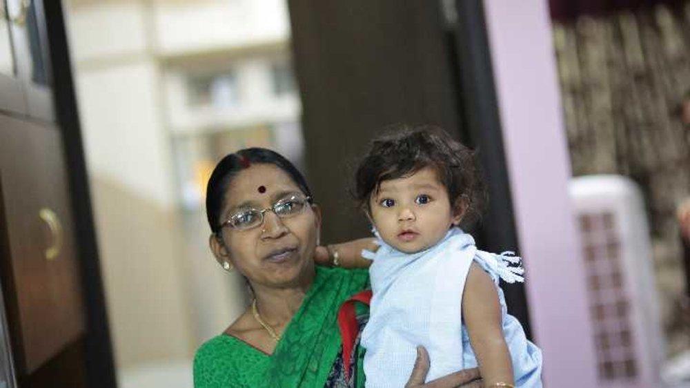 Love you mumma...